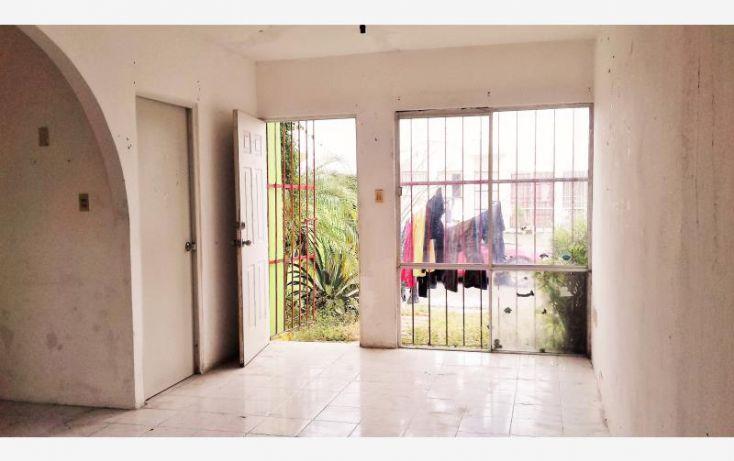 Foto de casa en venta en circuito 1 349, geovillas los pinos, veracruz, veracruz, 1806606 no 02