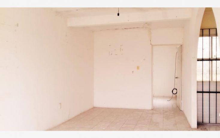 Foto de casa en venta en circuito 1 349, geovillas los pinos, veracruz, veracruz, 1806606 no 03
