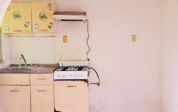 Foto de casa en venta en circuito 1 349, geovillas los pinos, veracruz, veracruz, 1806606 no 04
