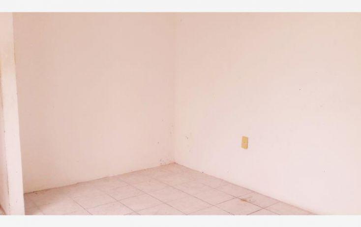 Foto de casa en venta en circuito 1 349, geovillas los pinos, veracruz, veracruz, 1806606 no 05
