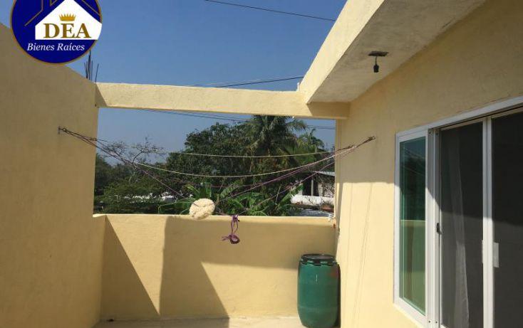 Foto de casa en venta en circuito 1, anacleto canabal 1a sección, centro, tabasco, 1672492 no 04