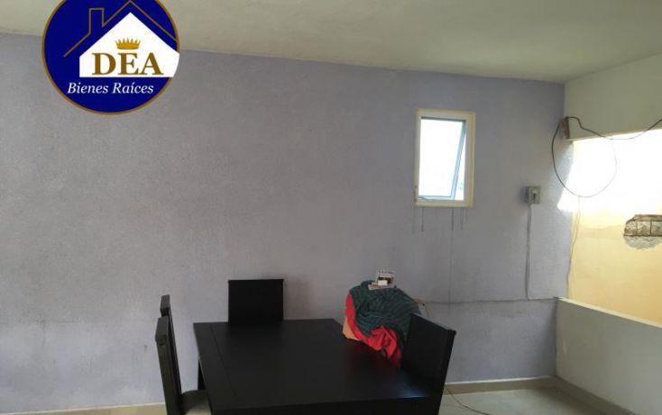 Foto de casa en venta en circuito 1, anacleto canabal 1a sección, centro, tabasco, 1672492 no 05