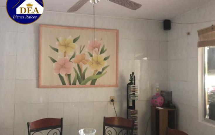 Foto de casa en venta en circuito 1, anacleto canabal 1a sección, centro, tabasco, 1672492 no 07