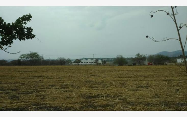 Foto de terreno habitacional en venta en circuito 1, tequesquitengo, jojutla, morelos, 906339 No. 03