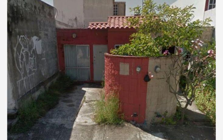 Foto de casa en venta en circuito 10 201, geovillas los pinos, veracruz, veracruz, 1735454 no 01