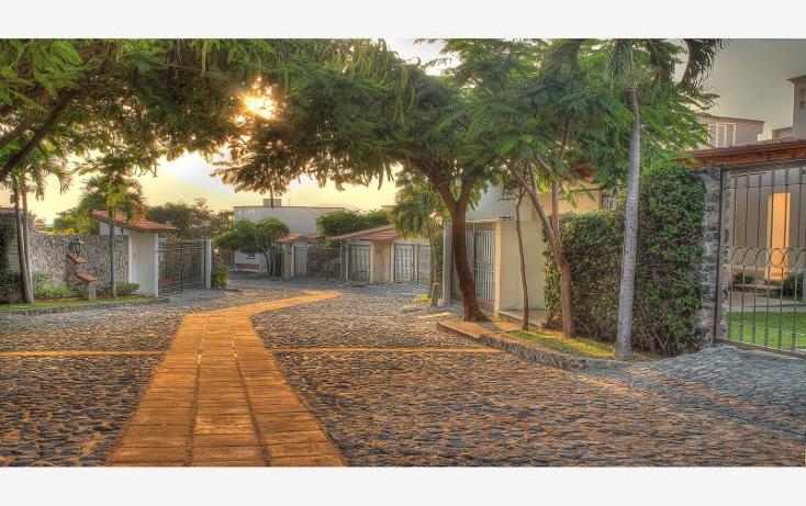 Foto de terreno habitacional en venta en circuito 10, tamoanchan, jiutepec, morelos, 1159077 No. 01