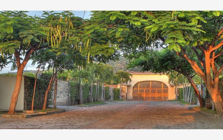 Foto de terreno habitacional en venta en circuito 10, tamoanchan, jiutepec, morelos, 1159077 No. 02