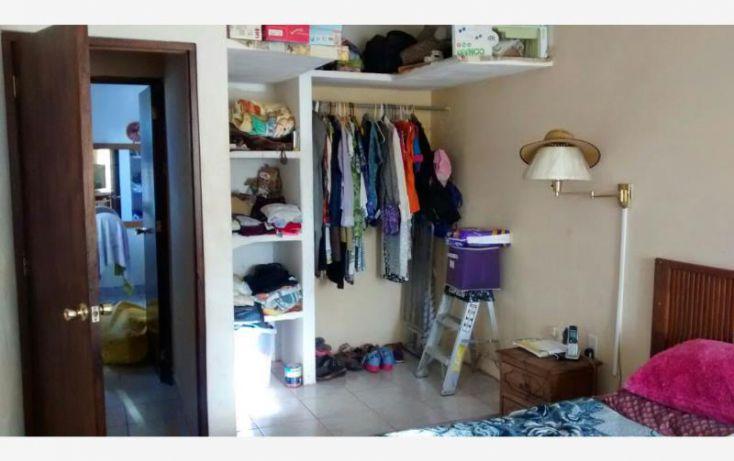 Foto de casa en venta en circuito 14 520, geovillas los pinos ii, veracruz, veracruz, 1355785 no 02