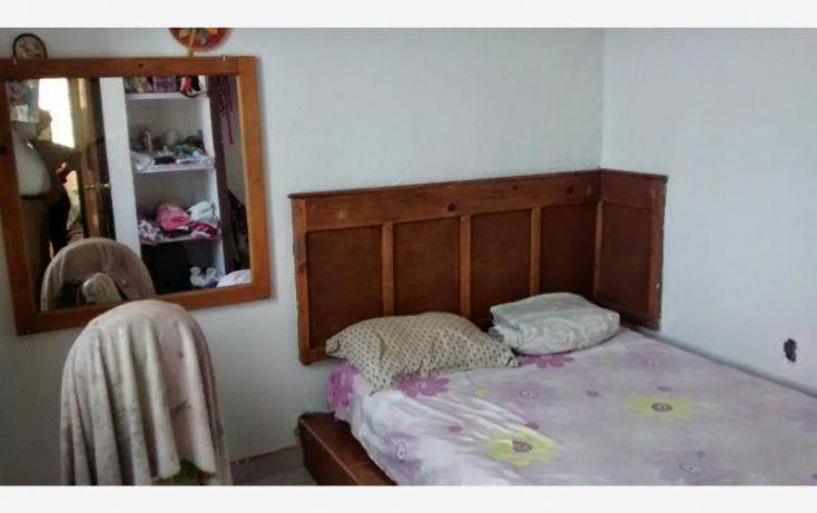 Foto de casa en venta en circuito 14 520, geovillas los pinos ii, veracruz, veracruz, 1355785 no 03