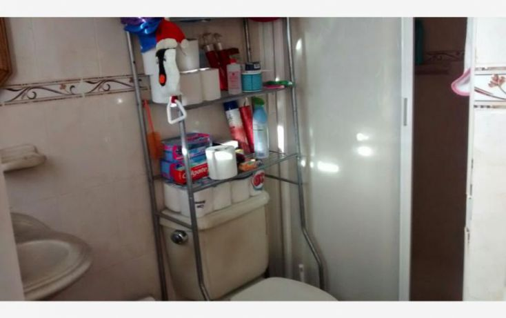 Foto de casa en venta en circuito 14 520, geovillas los pinos ii, veracruz, veracruz, 1355785 no 05
