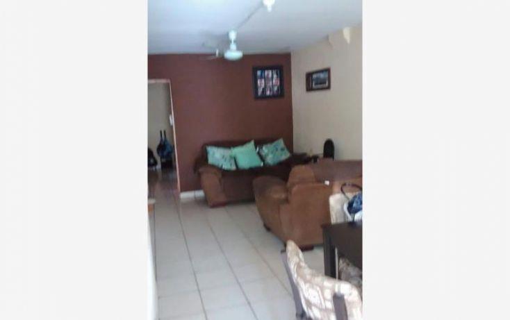 Foto de casa en venta en circuito 14 520, geovillas los pinos ii, veracruz, veracruz, 1355785 no 07