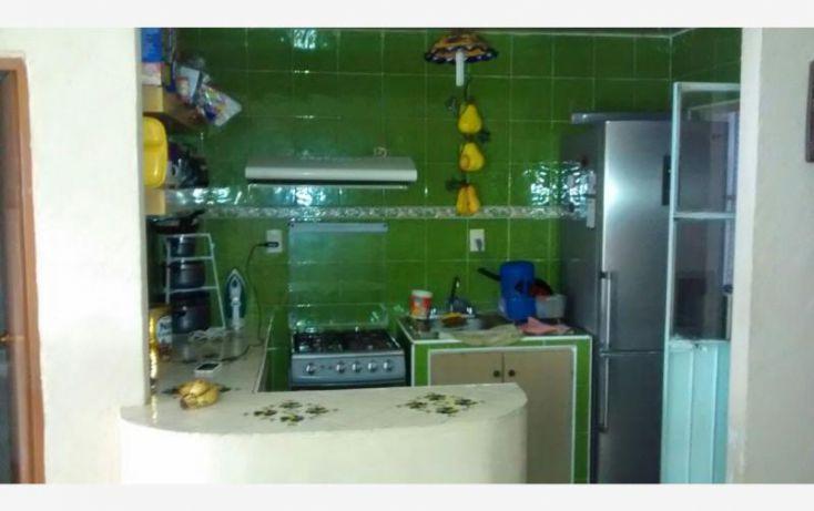 Foto de casa en venta en circuito 14 520, geovillas los pinos ii, veracruz, veracruz, 1355785 no 08