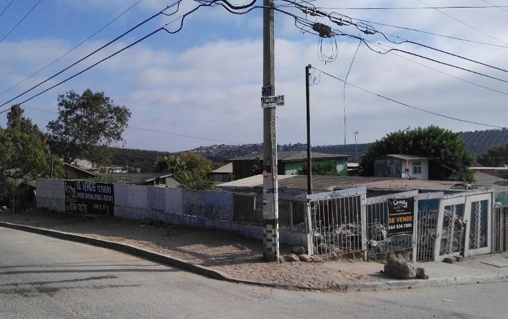 Foto de casa en venta en circuito aconcagua 2221 , las cumbres, tijuana, baja california, 1720758 No. 02