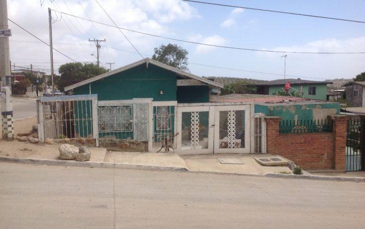 Foto de casa en venta en circuito aconcagua 2221, las cumbres, tijuana, baja california norte, 1720758 no 02