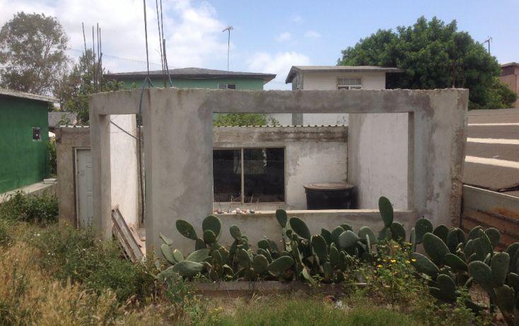 Foto de casa en venta en circuito aconcagua 2221, las cumbres, tijuana, baja california norte, 1720758 no 07