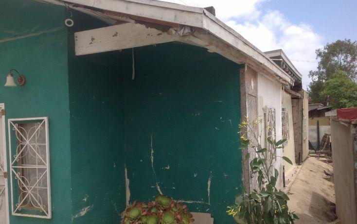 Foto de casa en venta en circuito aconcagua 2221, las cumbres, tijuana, baja california norte, 1720758 no 12