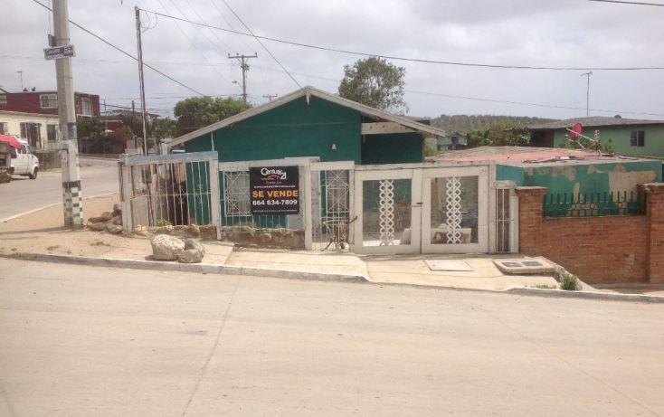 Foto de casa en venta en circuito aconcagua 2221, las cumbres, tijuana, baja california norte, 1720758 no 16