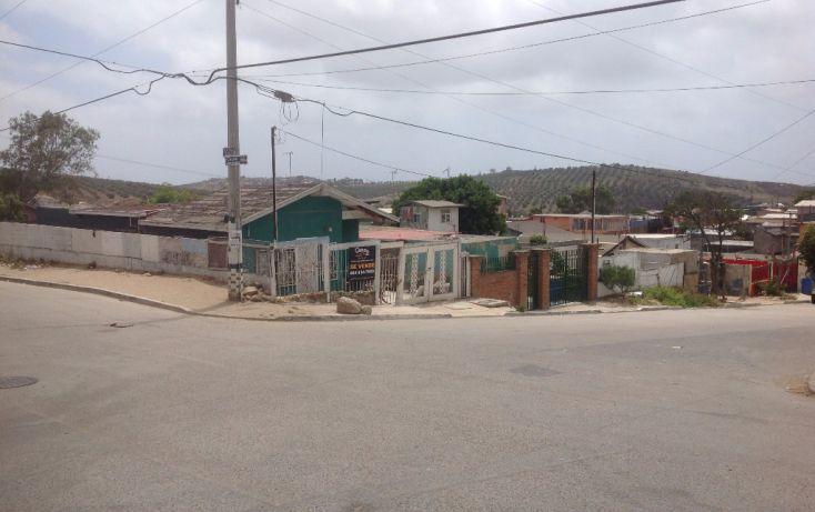 Foto de casa en venta en circuito aconcagua 2221, las cumbres, tijuana, baja california norte, 1720758 no 17