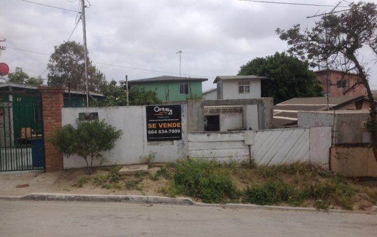 Foto de casa en venta en circuito aconcagua 2221, las cumbres, tijuana, baja california norte, 1720758 no 18
