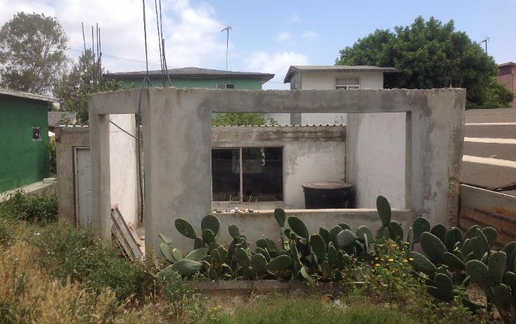 Foto de terreno habitacional en venta en circuito aconcagua 2225 , las cumbres, tijuana, baja california, 1720770 No. 01