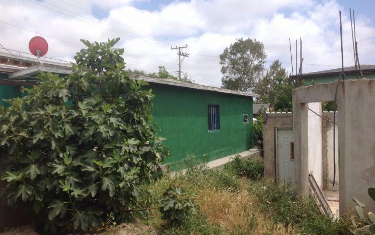 Foto de terreno habitacional en venta en circuito aconcagua 2225, las cumbres, tijuana, baja california norte, 1720770 no 14
