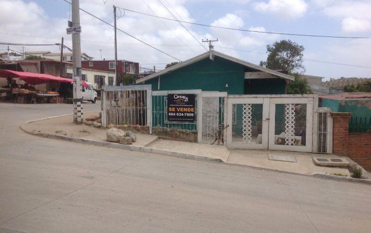 Foto de terreno habitacional en venta en circuito aconcagua 2225, las cumbres, tijuana, baja california norte, 1720770 no 19