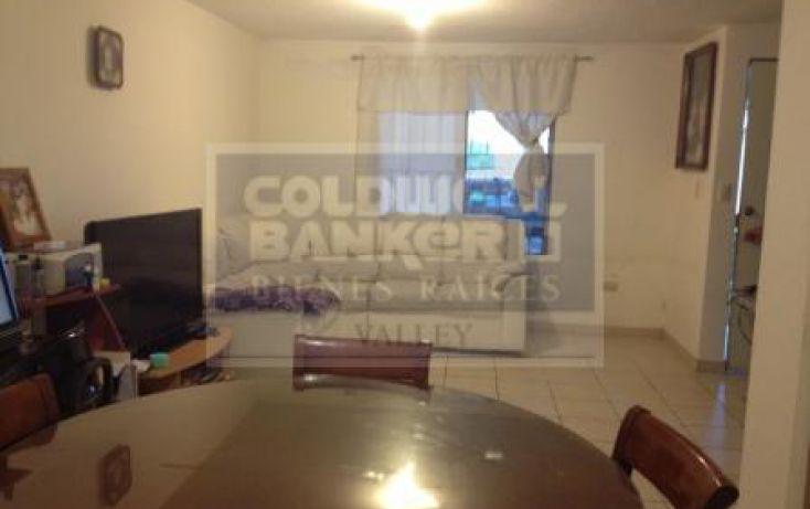 Foto de casa en venta en circuito agata 599, vista hermosa, reynosa, tamaulipas, 320686 no 02