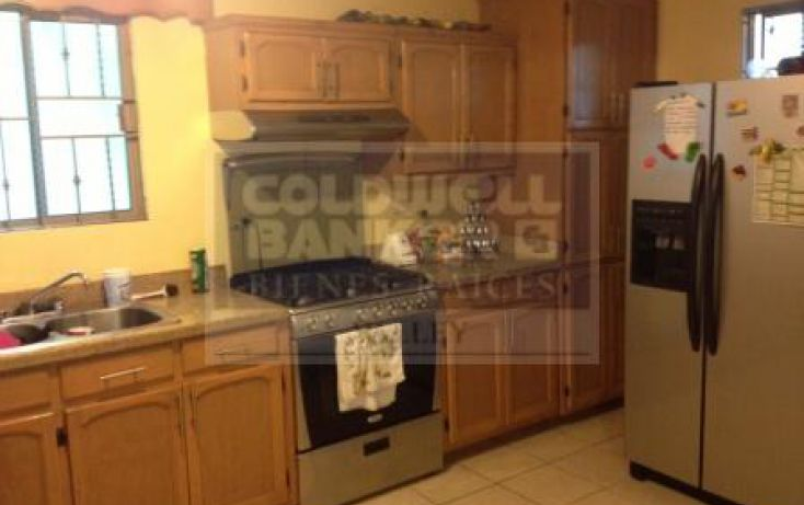 Foto de casa en venta en circuito agata 599, vista hermosa, reynosa, tamaulipas, 320686 no 03