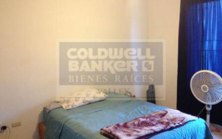 Foto de casa en venta en circuito agata 599, vista hermosa, reynosa, tamaulipas, 320686 no 04