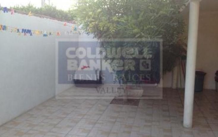 Foto de casa en venta en circuito agata 599, vista hermosa, reynosa, tamaulipas, 320686 no 05
