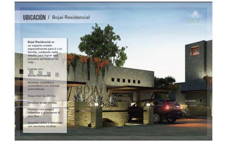 Foto de casa en venta en circuito agaves 2, residencial el refugio, querétaro, querétaro, 1979662 no 05