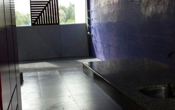 Foto de casa en venta en circuito alameda del rio, lomas del tecnológico, san luis potosí, san luis potosí, 1378495 no 03