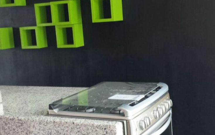 Foto de casa en venta en circuito alameda del rio, lomas del tecnológico, san luis potosí, san luis potosí, 1378495 no 04