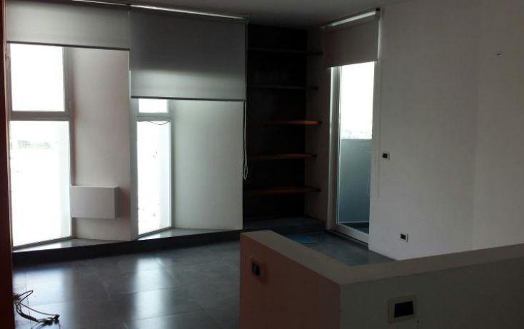 Foto de casa en venta en circuito alameda del rio, lomas del tecnológico, san luis potosí, san luis potosí, 1378495 no 07