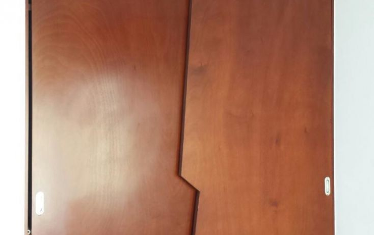 Foto de casa en venta en circuito alameda del rio, lomas del tecnológico, san luis potosí, san luis potosí, 1378495 no 09