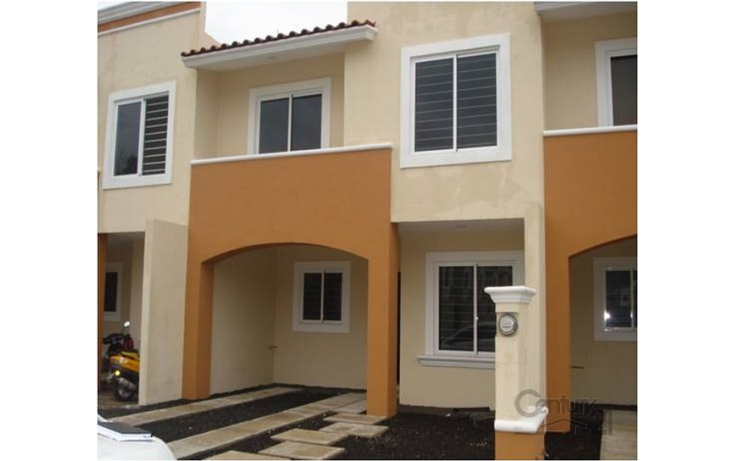Casa en la joya en renta id 600947 for Renta de casas en tepic