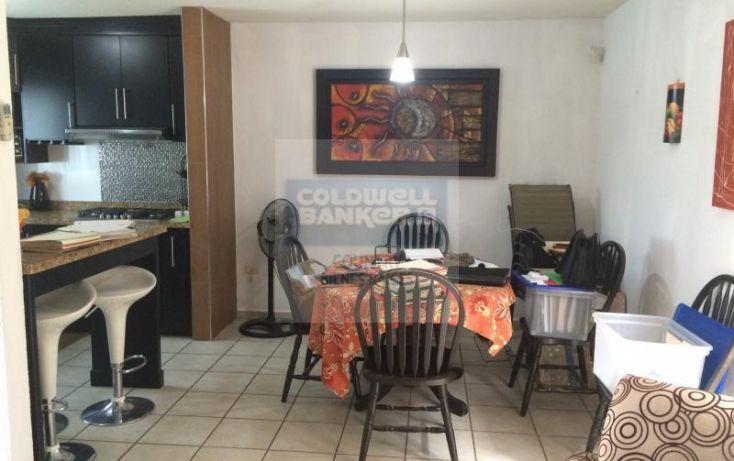 Foto de casa en venta en circuito americano 6124, perisur, culiacán, sinaloa, 1232523 no 05