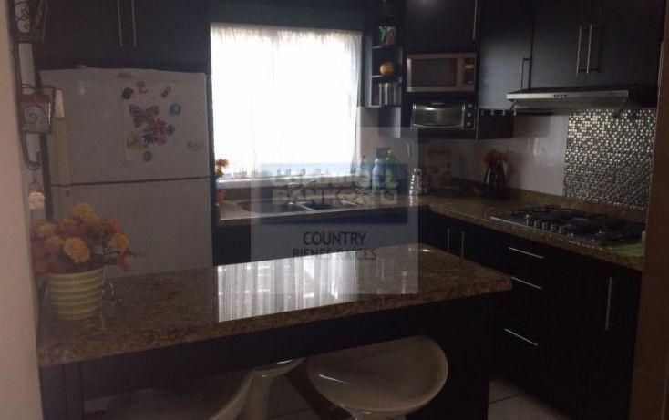 Foto de casa en venta en circuito americano 6124, perisur, culiacán, sinaloa, 1232523 no 06