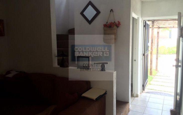 Foto de casa en venta en circuito americano 6124, perisur, culiacán, sinaloa, 1232523 no 07