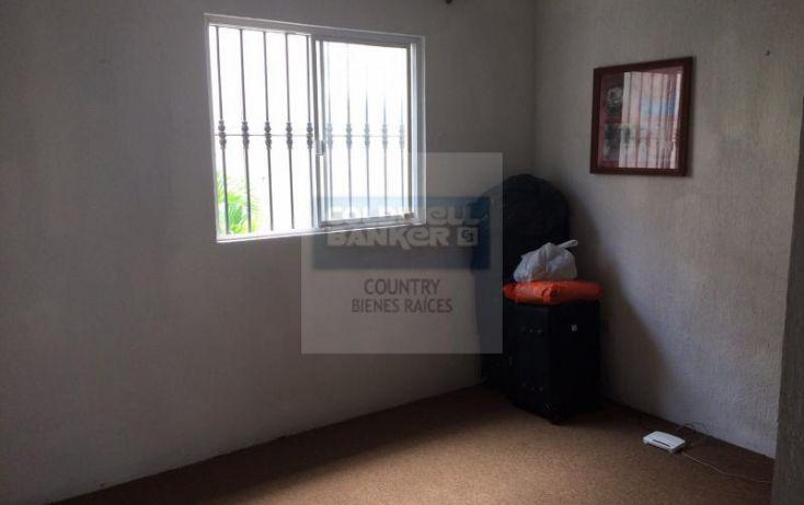 Foto de casa en venta en circuito americano 6124, perisur, culiacán, sinaloa, 1232523 no 11