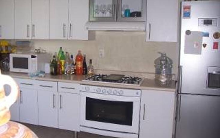 Foto de casa en venta en  , oasis, león, guanajuato, 1704120 No. 04