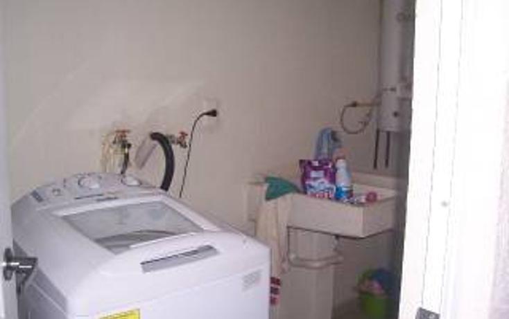 Foto de casa en venta en circuito amonita 134, oasis, león, guanajuato, 1704120 no 05