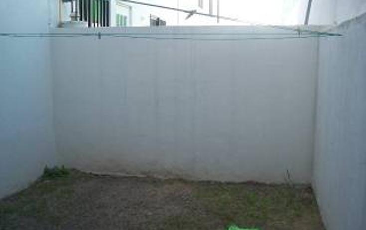 Foto de casa en venta en  , oasis, león, guanajuato, 1704120 No. 06