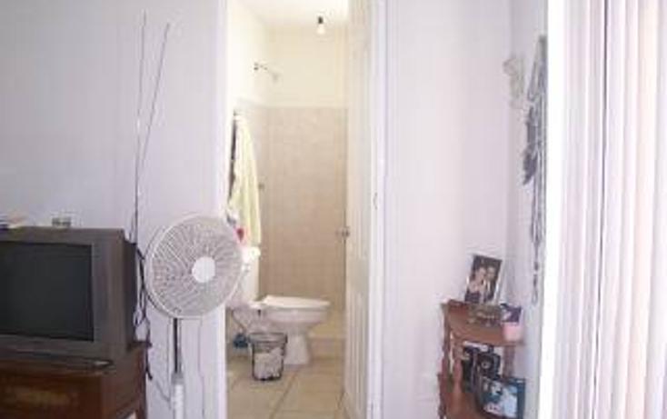 Foto de casa en venta en  , oasis, león, guanajuato, 1704120 No. 07