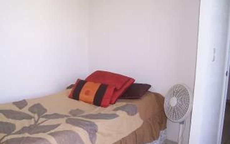 Foto de casa en venta en  , oasis, león, guanajuato, 1704120 No. 10