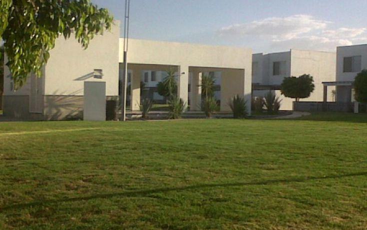 Foto de casa en venta en circuito andamaei 2, paseos del bosque, corregidora, querétaro, 377907 no 01