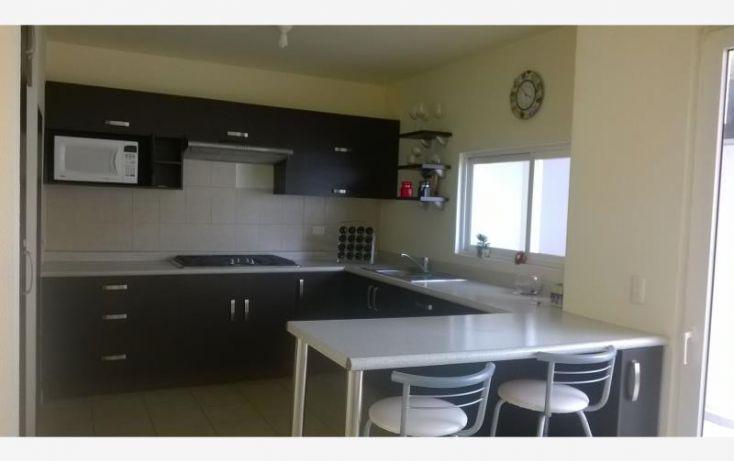 Foto de casa en venta en circuito andamaei 2, paseos del bosque, corregidora, querétaro, 377907 no 03
