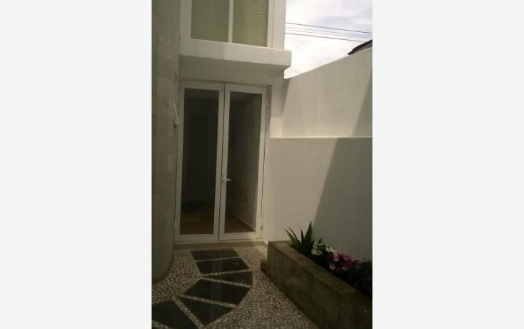 Foto de casa en venta en circuito andamaei 2, paseos del bosque, corregidora, querétaro, 377907 no 04