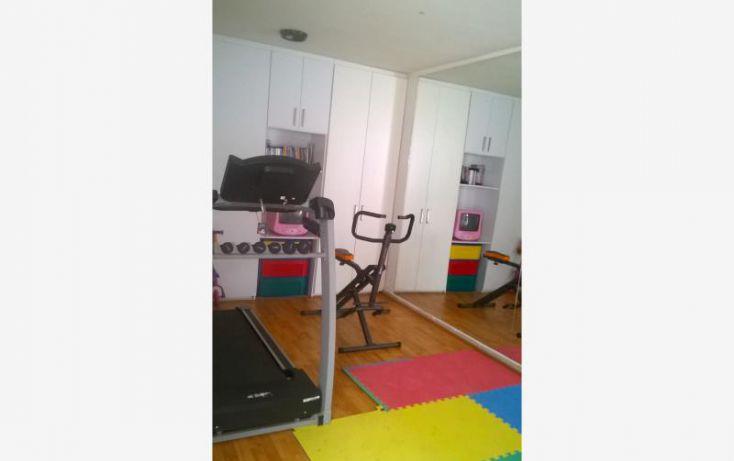 Foto de casa en venta en circuito andamaei 2, paseos del bosque, corregidora, querétaro, 377907 no 05