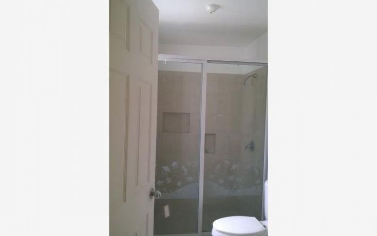 Foto de casa en venta en circuito andamaei 2, paseos del bosque, corregidora, querétaro, 377907 no 06